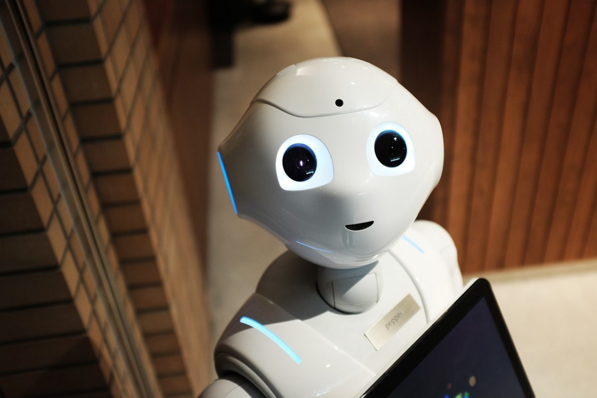 What, How & Why of Artificial Intelligence