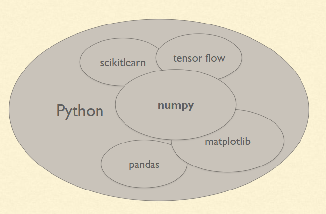 Introduction to NumPy and Pandas – A Simple Tutorial