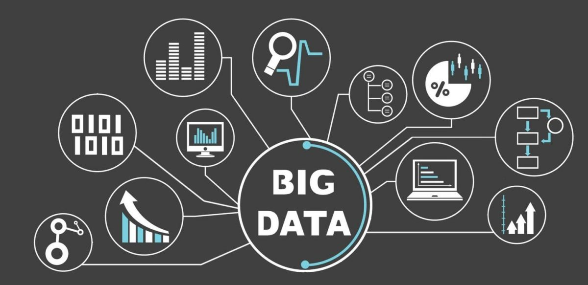 6 Reasons Why Big Data Career is a Smart Choice