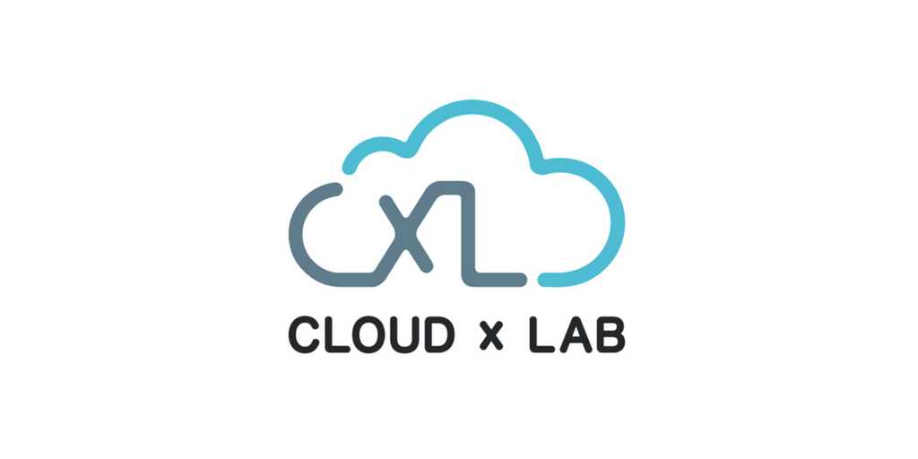 Learn AI, Machine Learning, Deep Learning & Big Data | CloudxLab